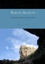 Ruben A. Hilbers , Buried Secrets