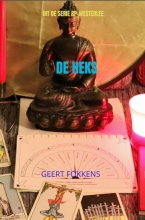 Geert Fokkens De Heks