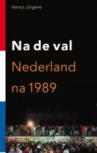 Hanco  Jürgens Na de val