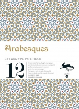 Arabesques Volume 12