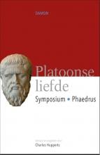 Plato , Platoonse liefde