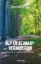 Joost van der Leij , NLP en klimaatverandering