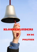 Binjamin Heyl , Klokkenluiders en de politiek