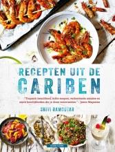 Shivi Ramoutar , Recepten uit de Cariben