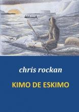 Chris  Rockan Kimo de Eskimo