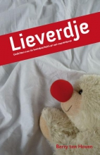 Berry ten Hoven Lieverdje