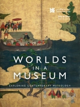 , Worlds in a Museum
