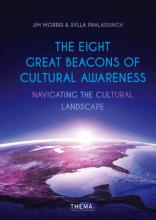 Sylla Pahladsingh Jim Morris, The eight great beacons of cultural awareness