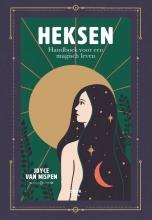 Joyce van Nispen , Heksen