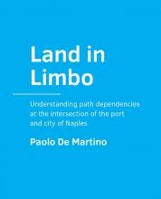 Paolo De Martino , Land in Limbo