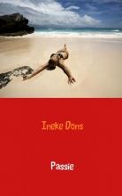Ineke Dons , Passie