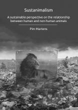 P. Martens , Sustanimalism