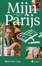 Bent Van Looy , Mijn Parijs