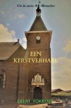 Geert Fokkens , Een Kerstverhaal