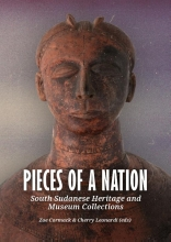 , Pieces of a Nation