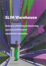 Vincent  Weinschenk SLIM Warehouse