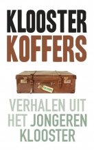 , Kloosterkoffers
