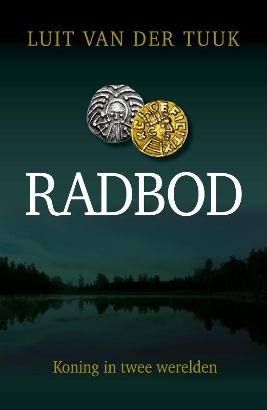Luit van der Tuuk,Radbod