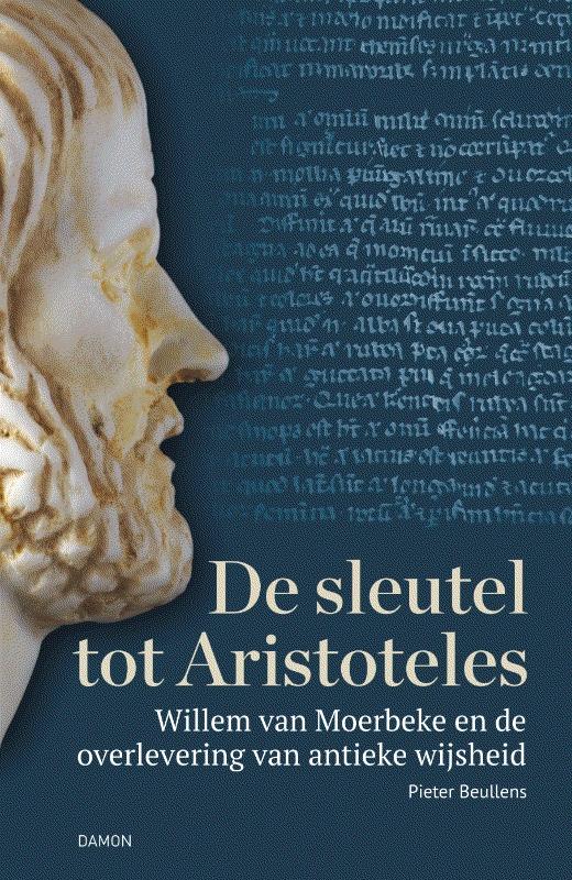 Pieter Beullens,De sleutel tot Aristoteles