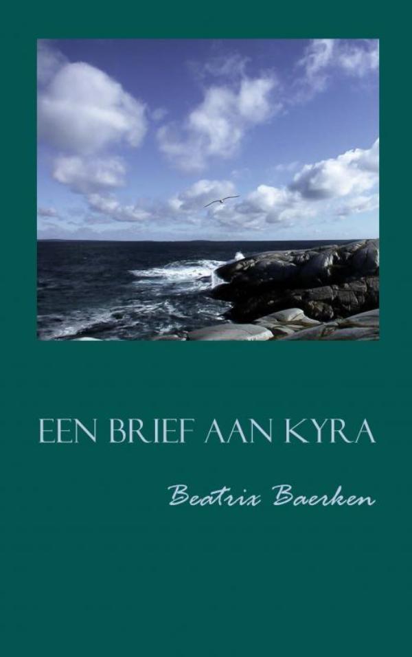 Beatrix Baerken,Een brief aan Kyra