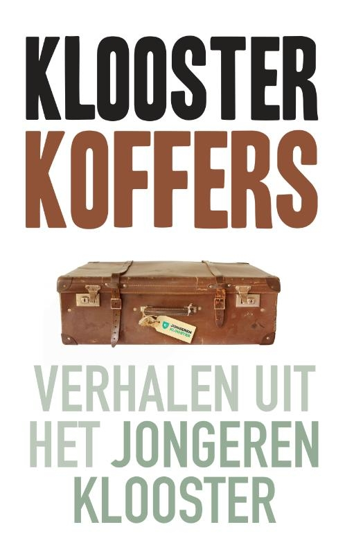 ,Kloosterkoffers