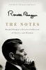 Reagan, Ronald,The Notes