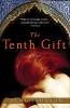 Johnson, Jane,The Tenth Gift