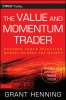 Henning, Grant,The Value and Momentum Trader