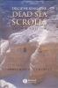 Campbell, Jonathan G.,Deciphering the Dead Sea Scrolls