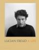 Holborn Mark,Lucian Freud