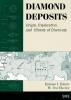 Erlich, Edward I.,Diamond Deposits