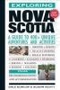 Dunlop, Dale,Exploring Nova Scotia