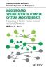 Rouse, William B.,Understanding Complex Systems Phenomena, Representations, Computation and Visualization