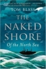 <b>Blass, Tom</b>,The Naked Shore