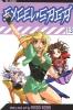 Koshi, Rikdo,   Sawada, Yuko,Excel Saga 13