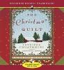 Chiaverini, Jennifer,The Christmas Quilt