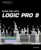 Asher, Jay,Going Pro With Logic Pro 9