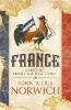 Julius Norwich John,France