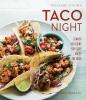 TBD,Taco Night (Williams-Sonoma)