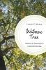 Lynda V. Mapes,Witness Tree