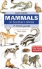 Apps, Peter,Smither? Mammals of Southern Africa