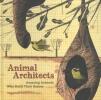 Blasco, Julio Antonio,Animal Architects