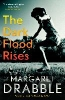 <b>Margaret Drabble</b>,Dark Flood Rises