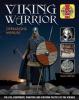 Konstam, Angus,Viking Warrior