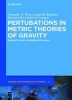 Petrov, Alexander N.,   Tekin, Bayram,   Kopeikin, Sergei M.,   Lompay, Robert R.,Metric Theories of Gravity