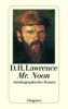Lawrence, David Herbert,Mr. Noon