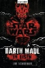 Schreiber, Joe,Star Wars(TM) Darth Maul: In Eisen