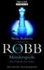 Robb, J. D.,Mörderspiele