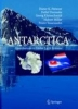 Antarctica,Contributions to Global Earth Sciences