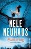 Neuhaus, Nele,Muttertag